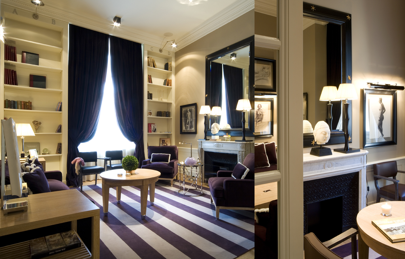 Design Hotel Firenze